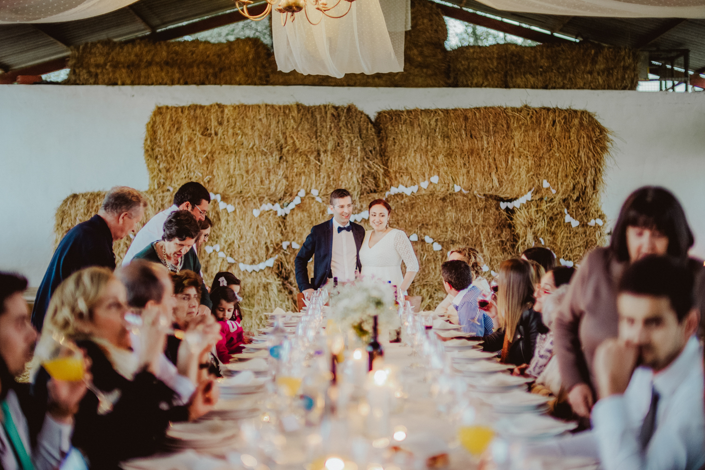 rural wedding portugal alentejo the framers wedding photography - 17