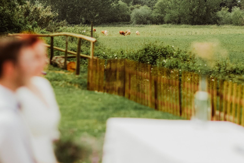 moinho novo rural wedding portugal alentejo the framers wedding photography - 19