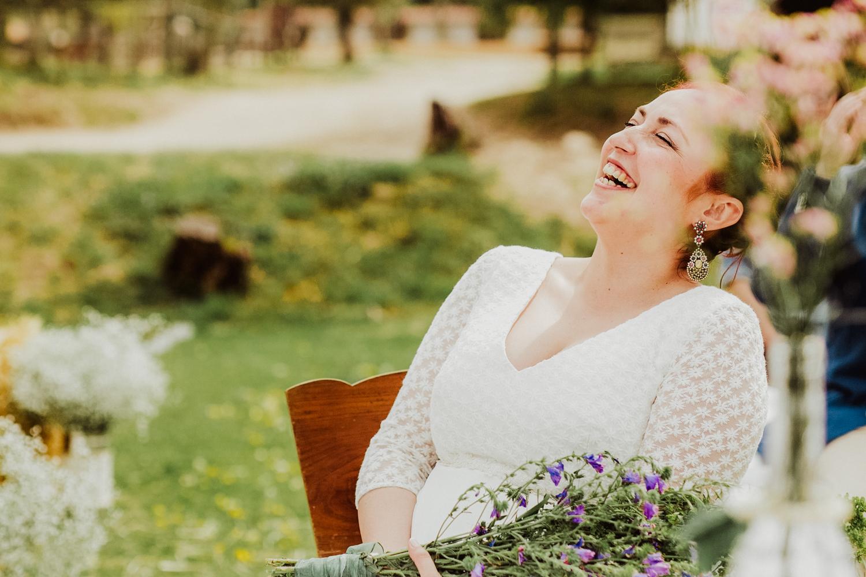 rural wedding portugal alentejo the framers wedding photography - 24