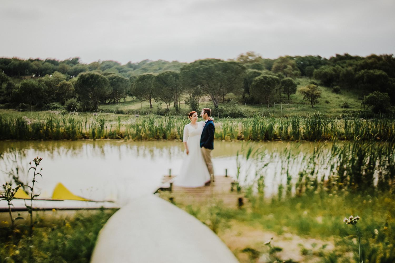 rural wedding portugal alentejo the framers wedding photography - 25
