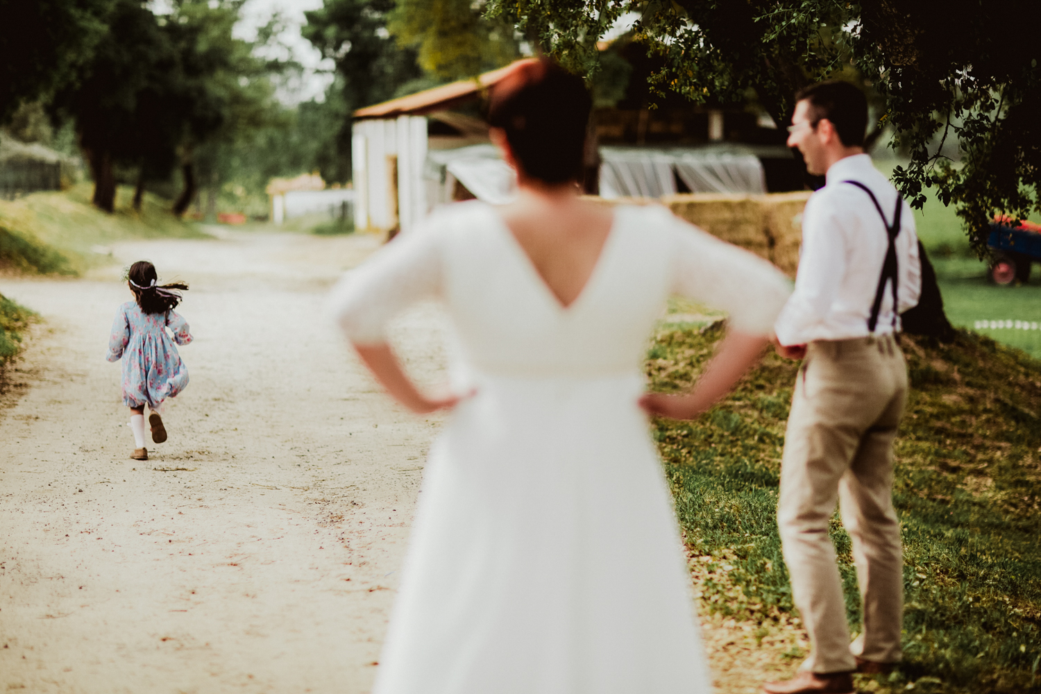 rural wedding portugal alentejo the framers wedding photography - 26