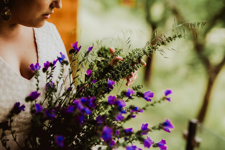 rural wedding portugal alentejo the framers wedding photography - 27