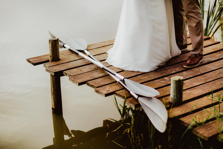 rural wedding portugal alentejo the framers wedding photography - 29