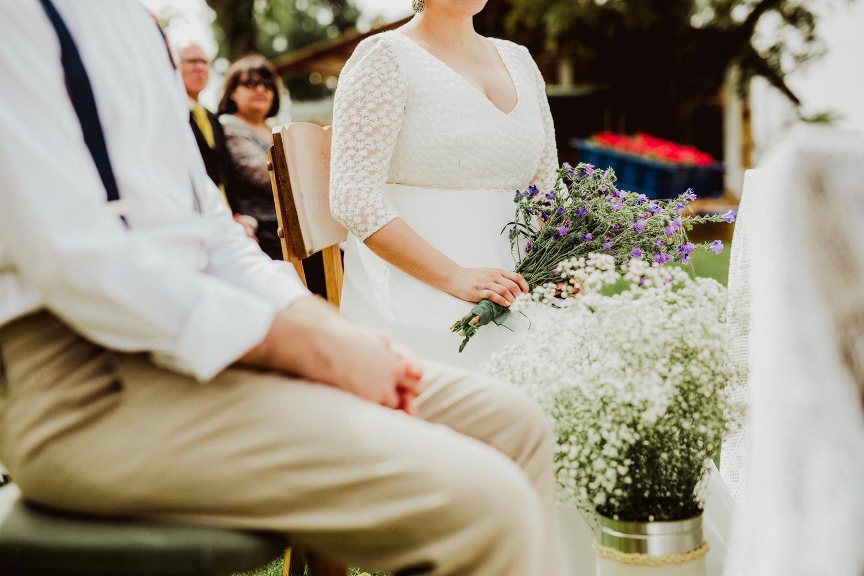 rural wedding portugal alentejo the framers wedding photography - 31