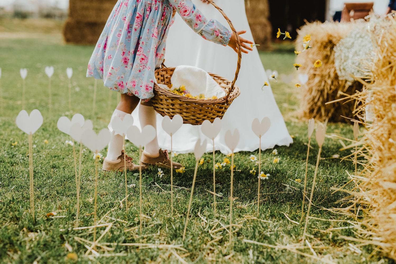 rural wedding portugal alentejo the framers wedding photography - 7