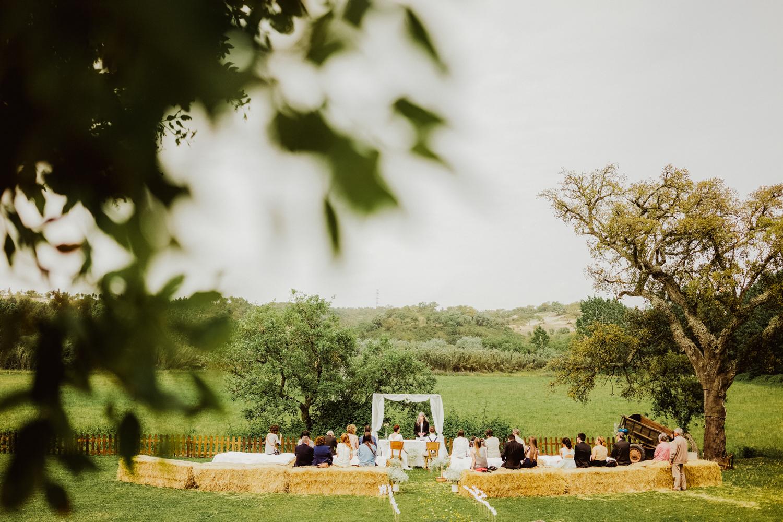 rural wedding portugal alentejo the framers wedding photography - 8