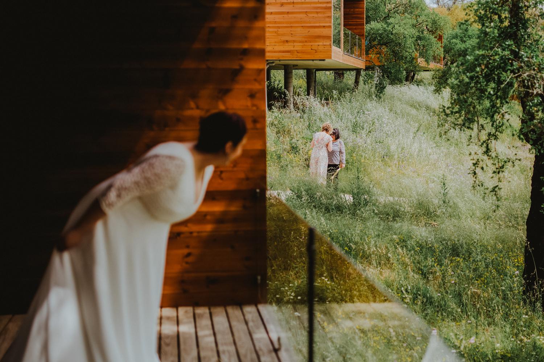 rural wedding portugal alentejo the framers wedding photography - 9