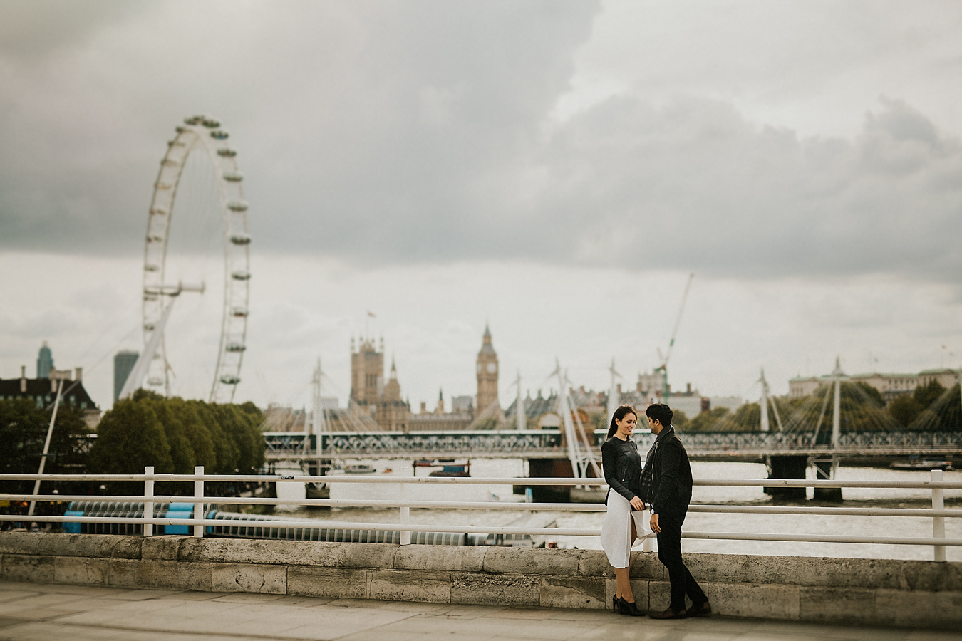 engagement photography london the framers  - 00043