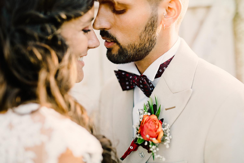 casamento quinta dos machados 15-1