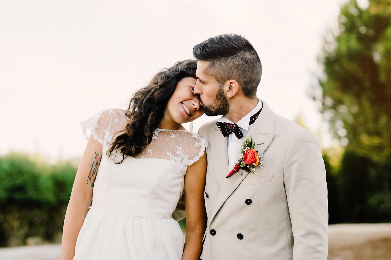 casamento quinta dos machados 17