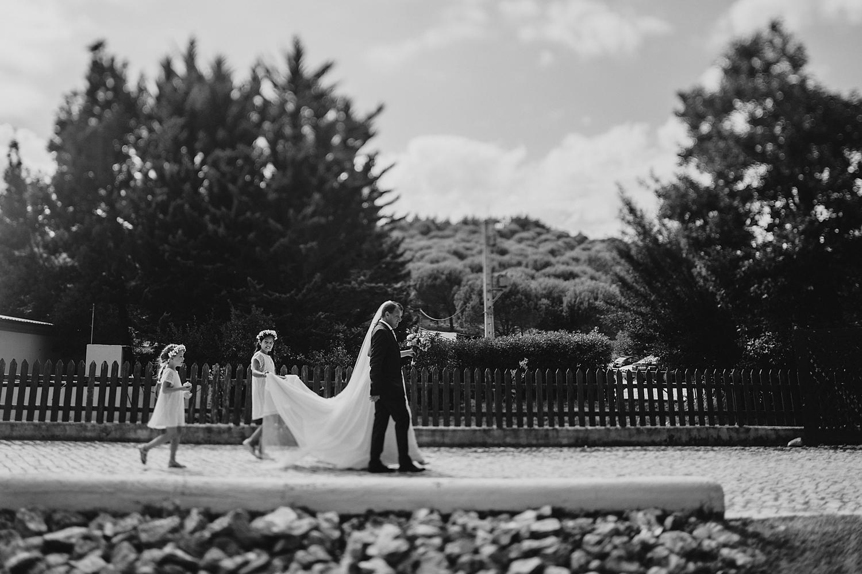 casamento quinta dos machados 19