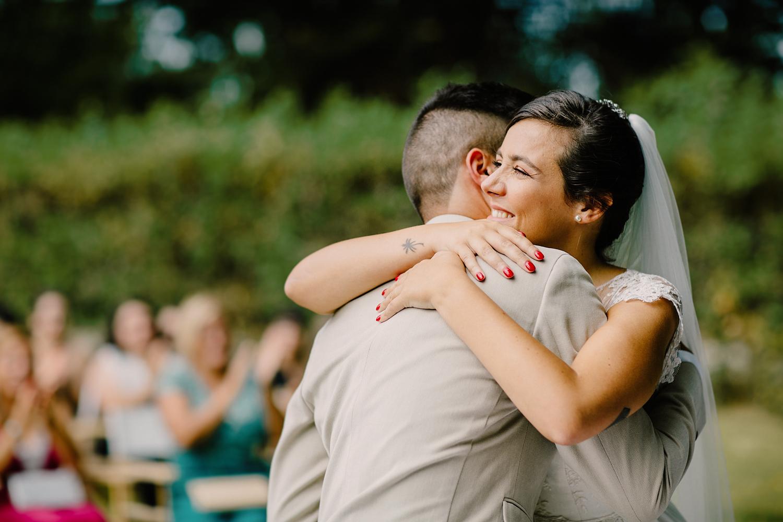 casamento quinta dos machados 22