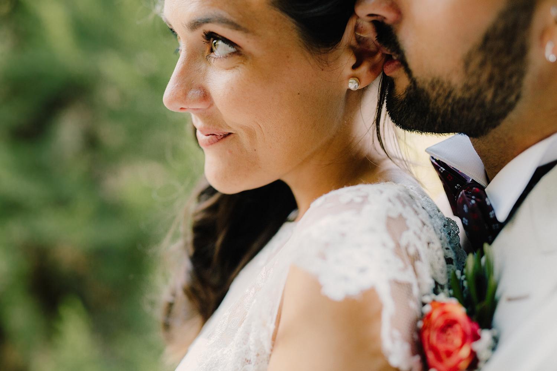 casamento quinta dos machados 25
