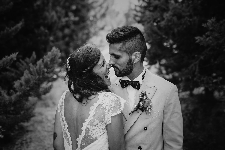 casamento quinta dos machados 3