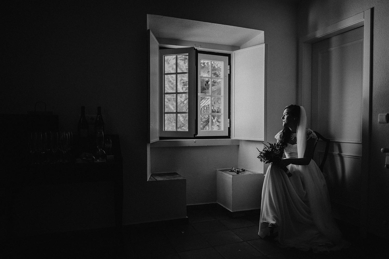 casamento quinta dos machados 32