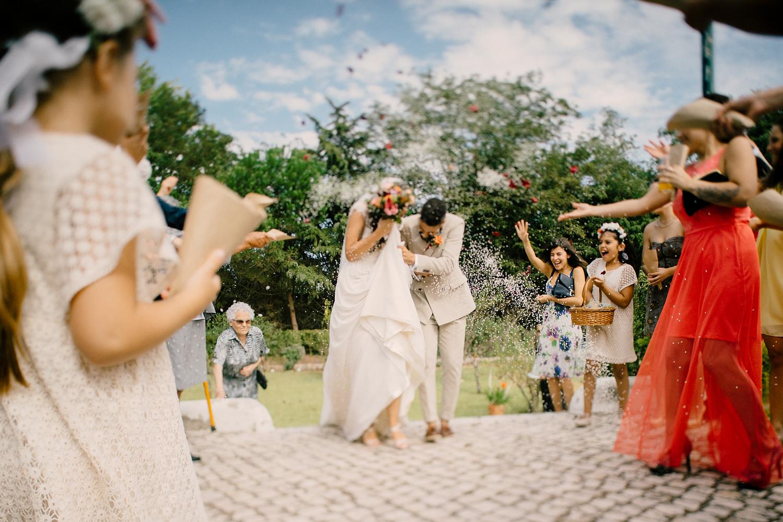 casamento quinta dos machados 33
