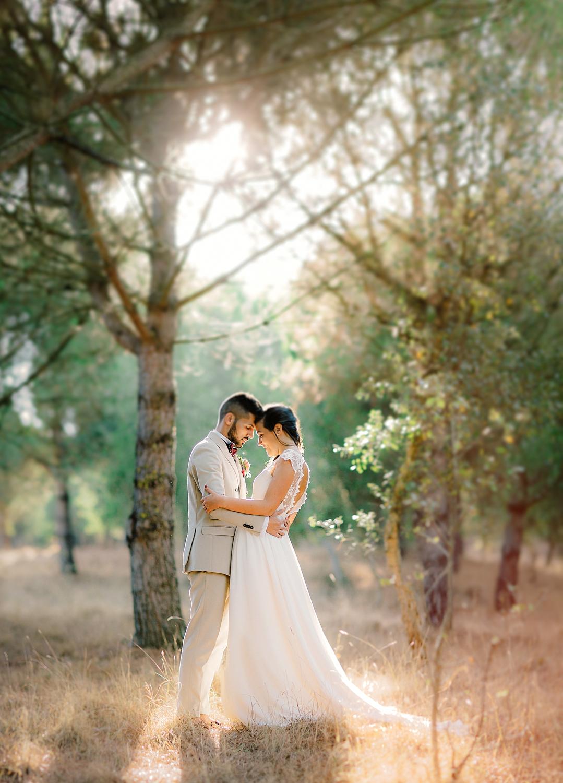 casamento quinta dos machados 35