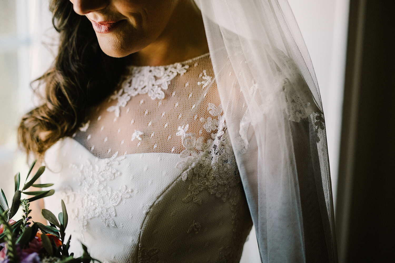 casamento quinta dos machados 37