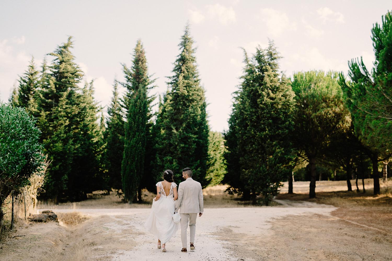 casamento quinta dos machados 40