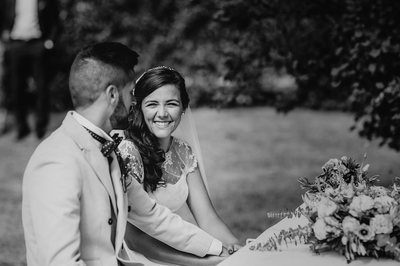 casamento quinta dos machados 41