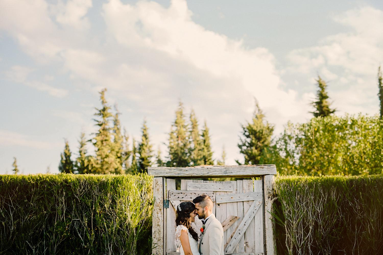 casamento quinta dos machados 5