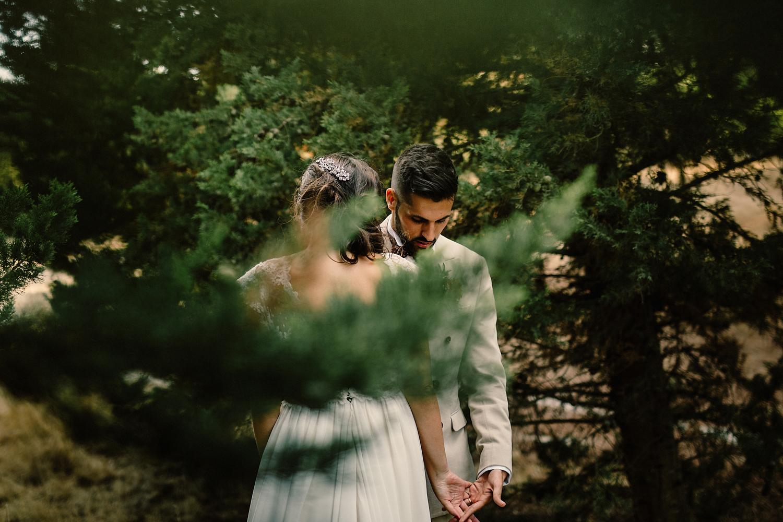 casamento quinta dos machados 50