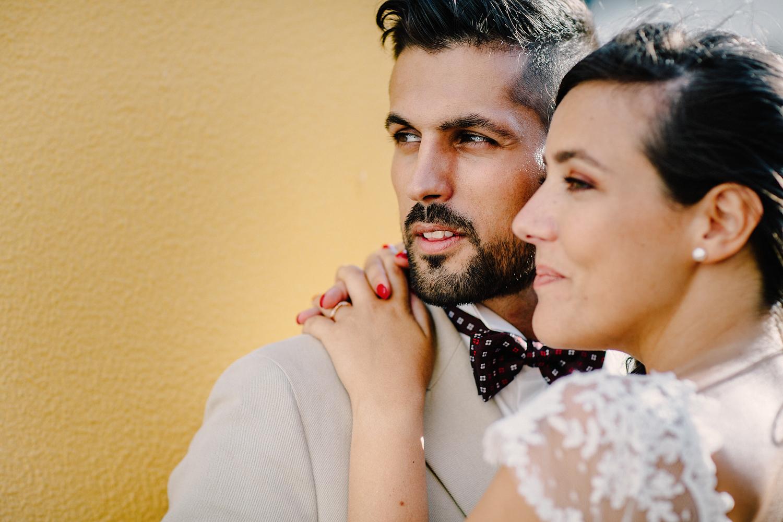 casamento quinta dos machados 53