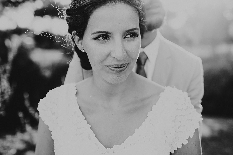 casamento wedding verbasco cascais - 000002-ASE