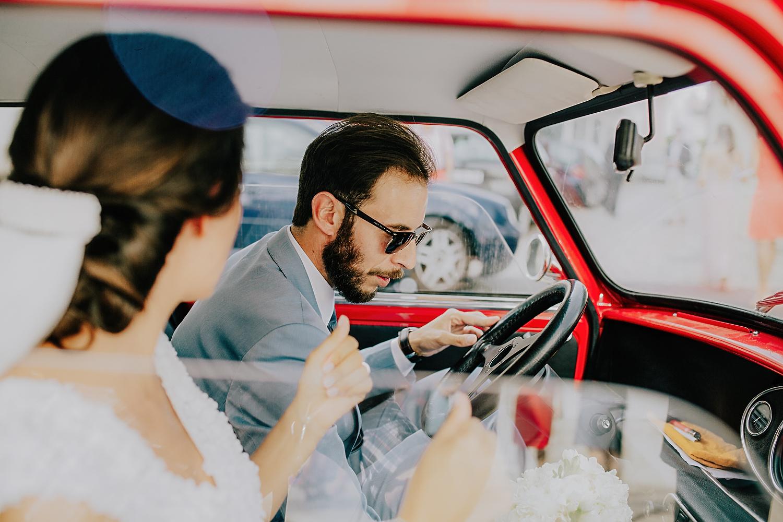 casamento wedding verbasco cascais - 000003-ASE