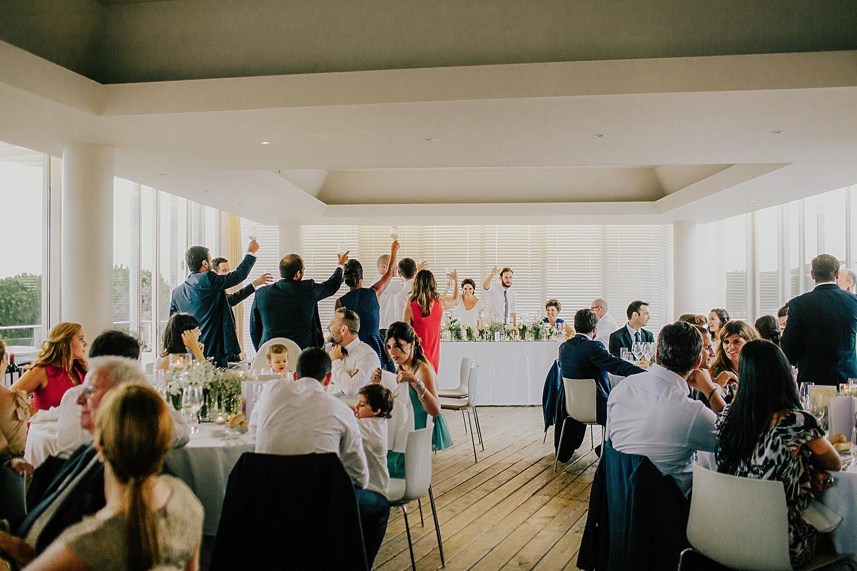 casamento wedding verbasco cascais - 000005-ASE