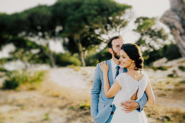 casamento wedding verbasco cascais - 000006-ASE