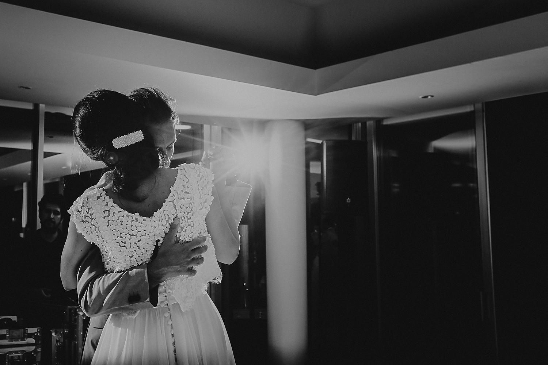 casamento wedding verbasco cascais - 000013-ASE