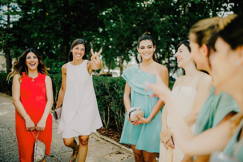 casamento wedding verbasco cascais - 000014-ASE
