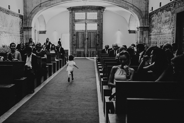 casamento wedding verbasco cascais - 000016-ASE