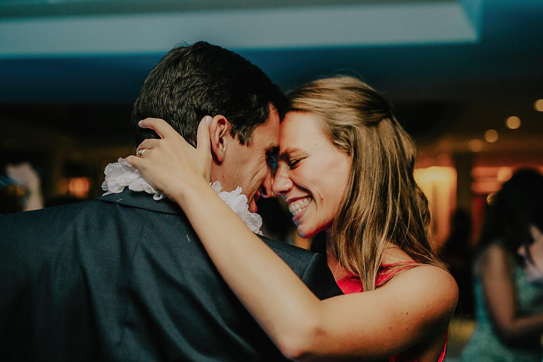 casamento wedding verbasco cascais - 000017-ASE