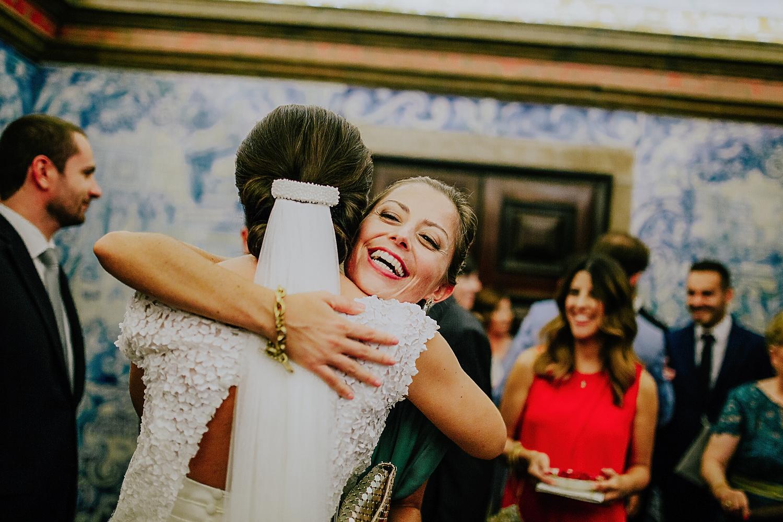 casamento wedding verbasco cascais - 000018-ASE