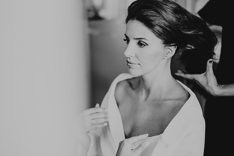 casamento wedding verbasco cascais - 000019-ASE