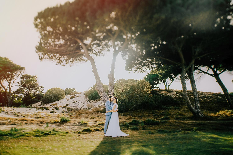 casamento wedding verbasco cascais - 000022-ASE
