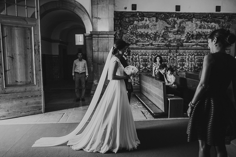 casamento wedding verbasco cascais - 000023-ASE
