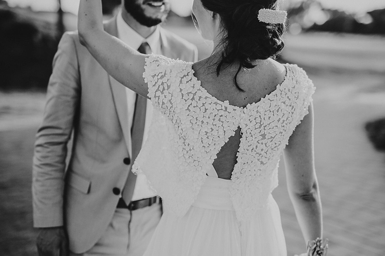 casamento wedding verbasco cascais - 000027-ASE