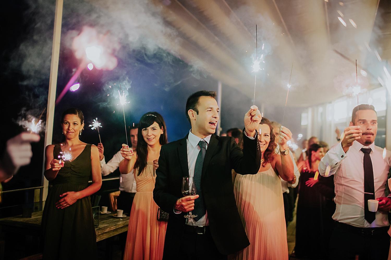casamento wedding verbasco cascais - 000028-ASE