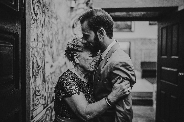 casamento wedding verbasco cascais - 000029-ASE