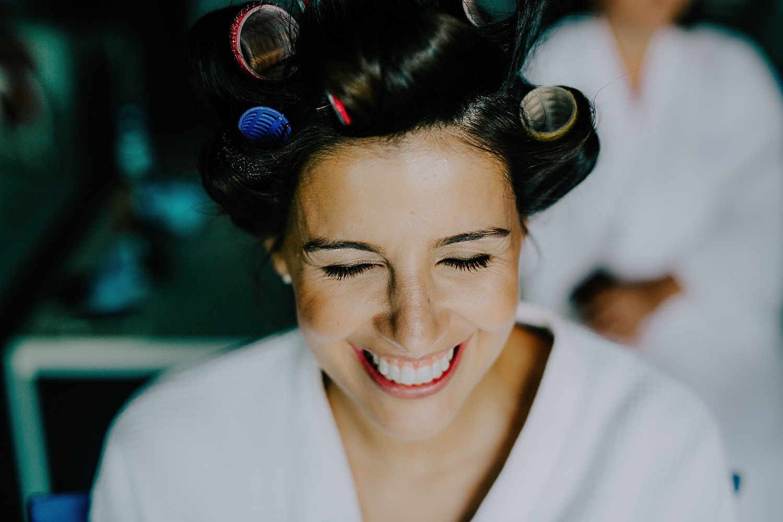 casamento wedding verbasco cascais - 000030-ASE