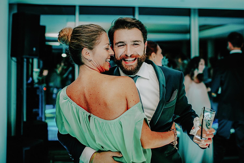 casamento wedding verbasco cascais - 000031-ASE