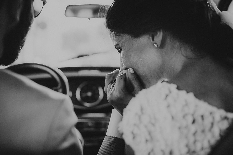 casamento wedding verbasco cascais - 000032-ASE