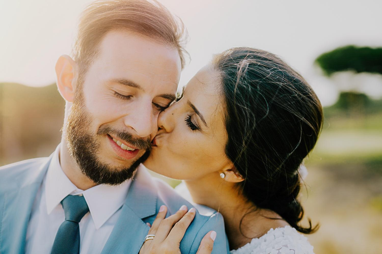casamento wedding verbasco cascais - 000034-ASE