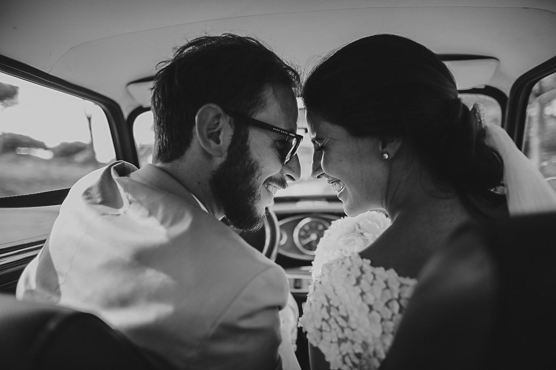 casamento wedding verbasco cascais - 000035-ASE