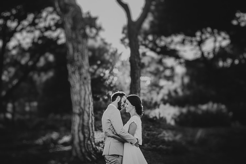 casamento wedding verbasco cascais - 000036-ASE