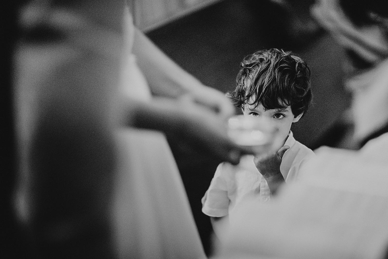 casamento wedding verbasco cascais - 000037-ASE