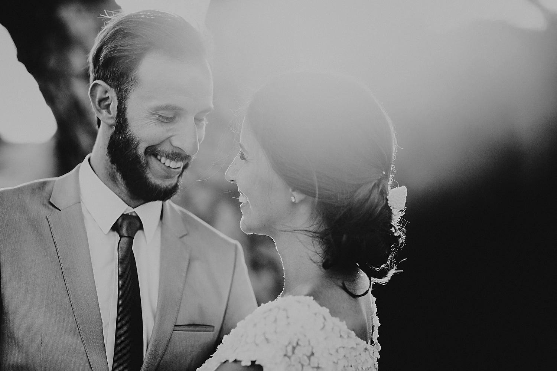 casamento wedding verbasco cascais - 000038-ASE